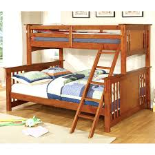 ana white twin over full bunk beds diy projects arresting queen