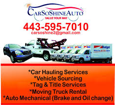 Carsoshine Auto - Get Quote - Truck Rental - 1005 E 25th St, East ... Penske Truck Rental Moving Tips Have The Best Move Ever Youtube Top 3 Reasons To Rent A Pickup Affordable Rentacar And Sales Our Diy My 31 Packing Small Stuff Kokomo Circa May 2017 Uhaul Location If Youre In Need Of Truck For Your Oneway Move Youll Call Us Today To Reserve A Rv Boat 5th Wheel Car Or Inside Ahead The Official Blog Leasing You Rent Upcoming Infographic How Pack Bloggopenskecom 4 Things You Need Do Before Calling Movers Barringer