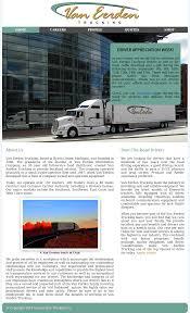100 Reyes Trucking Van Eerden Competitors Revenue And Employees Owler
