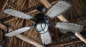 100 shaking ceiling fan dangerous physics archives pie