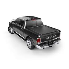 Roll-N-Lock® M-Series Truck Bed Cover - Custom Tinting & Truck ... 393x10 Alinum Pickup Truck Bed Trailer Key Lock Storage Tool Rollnlock Lg216m Series Cover Fit 052011 Dodge Dakota 55ft Soft Roll Up Tonneau 308x16 Mseries Solar Eclipse Pair Of Master Lock Truck Bed U Locks Big Valley Auction Amazoncom Bt447a Locking Retractable Aseries Cheap And Find Deals On Custom Tting Best Covers Retrax Vs N Trifold For 19942004 Chevrolet S10 6ft Lg117m