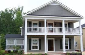4 Bedroom Houses For Rent In Macon Ga by 17 4 Bedroom Houses For Rent In Macon Ga 3br 2 0ba In 3176