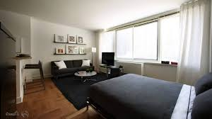 Custom Picture Modern Cute Apartment Bedroom Ideas