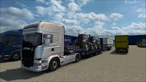 Euro Truck Simulator 2 Czech Majooou Map 1:1 | Euro Truck Simulator ... Live Cu Euro Truck Simulator 2 Map Puno Peru V 17 24 16039 Fraser Highway Surrey Beds 1 Bath For Sale Mike 7 Inch Android Car Gps Navigator Ips Screen High Brightness New 2019 Ford Ranger Midsize Pickup Back In The Usa Fall Vw Thing Google Map Luis Tamayo Flickr Beautiful Google Maps Routes Free The Giant Using Our Military To Scam Others Vehicle Scams Wallet Googleseetviewpiuptruck Street View World Funny Awesome Life Snapshots Captured By Gallery Sarahs C10 Used Cars Rockhill Dealer H M Us Fault Lines Us Blank East Coast