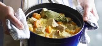 cuisine et terroirs cuisine des terroirs recette du terroir recettes des régions régal