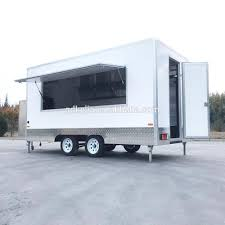 Food Truck Buy, Food Truck Buy Suppliers And Manufacturers At ... Ill Take A Snowcone And Pack Of Newports Nbc Connecticut 2009 Chevy Gasoline 16ft Food Truck 86000 Prestige Custom Popcorn Mobile For Sale In Dubai Buy Lets Eat Get Uncommonly Good Mac More At Common Pasta Food Xinosi Smart Trailer Stainless Steel Carts 800 Cart Trailers From Worksman Cycles Yes You Can Space Shuttle 150k Eater How Much Does Cost Open For Business Typical It To A This Is Bbq