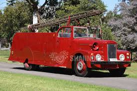 Sold: Dennis Fire Truck Auctions - Lot 5 - Shannons Hubley Fire Engine No 504 Antique Toys For Sale Historic 1947 Dodge Truck Fire Rescue Pinterest Old Trucks On A Usedcar Lot Us 40 Stoke Memories The Old Sale Chicagoaafirecom Sold 1922 Model T Youtube Rental Tennessee Event Specialist I Want Truck Retro Rides Mack Stock Photos Images Alamy 1938 Chevrolet Open Cab Pumper Vintage Engines 1972 Gmc 6500 Item K5430 August 2 Gover Privately Owned And Antique Apparatus Njfipictures American Historical Society