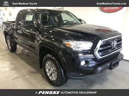 2018 New Toyota Tacoma SR5 Access Cab 6' Bed V6 4x4 Automatic At ... The Toyota Truck Through History And Pop Culture Northwest Used Toyota Trucks News Of New Car Release 2011 Tacoma 4x4 Offroad Wallpaper 16x1200 107413 4wd 4wd 1991 Truck Ext Cab 3 0 V6 5 Speed Black Loaded Rebuilt Arrivals At Jims Parts 1986 Red Turbo Pickup Product 36 Front Windshield Banner Decal Off 20 Years The Beyond A Look Through 2013 For Sale Stanleytown Va 3tmlu4en7dm113282 87 Pickup Mcfly Clone Yotatech Forums 2018 Trd Pro Double Bed At 2016 Offroad