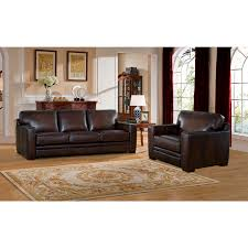 AMAX Leather ChatsworthSC Chatsworth 100% Leather Sofa & Armchair ... Modway E2437beiset Panache Sofa Armchair Set In Tufted A Brandt Ranch Oak Sectional And Ebth Chair Capvating And 08424790610 Aimg Size 65 With Jinanhongyucom Cr Laine Home Page Sofa Armchairs Amazing Arm Chairs Our Penelope Oceano Sofa Set Orsitalia Details About Faux Leather 2 Seater Seat Living Room Sets Fabric Contemporary Ideas Chairs Covers Splendid Loveseat Stretch