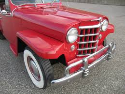1950 Used Willys Jeepster For Sale At WeBe Autos Serving Long Island ... Willys Related Imagesstart 0 Weili Automotive Network Dustyoldcarscom 1961 Willys Jeep Truck Black Sn 1026 Youtube 194765 To Start Producing Wranglerbased Pickup In Late 2019 1957 Pick Up Off Road Kaiser Pinterest Trucks For Sale Early 50s Willysjeep Truck Pics Request The Hamb Arrgh Stinky Ass Acres Rat Rod Offroaderscom Find Of The Week 1951 Autotraderca Jamies 1960 The Build Pickups
