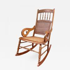 Mid-19th Century St. Croix Regency Mahogany And Cane Rocking Chair Mid19th Century St Croix Regency Mahogany And Cane Rocking Chair Wicker Dark Brown At Home Seating Best Outdoor Rocking Chairs Best Yellow Outdoor Cheap Seat Find Deals On Early 1900s Antique Victorian Maple Lincoln Rocker Wooden Caline Cophagen Modern Grey Alinum Null Products Fniture Chair Rocker Wood With Springs Frasesdenquistacom Parc Nanny Natural Rattan