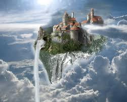 Hammond Castle Halloween 2009 by Castle In The Sky Tennessee Rewarded Castles In The Sky Sky