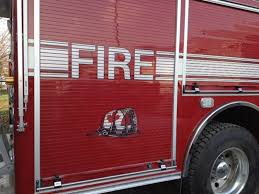 Install Gallery - Category: Vehicle Graphics - Image: Firetruck Decals Police Fire Ems Ua Graphics Huskycreapaal3mcertifiedvelewgraphics Boonsoboro Maryland Truck Decals And Reflective Archives Emergency Vehicle Utility Truck Wrap Quality Wraps Car Sutphen Vehicles Pinterest Trucks Fun Graphics Printed Installed On Old Firetruck For Firehouse Genoa Signs Herts Control Twitter New Our Fire Engines The Artworks Custom Rescue Commercial Engine Flat Icon Transport And Sign