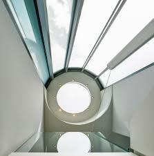 100 Bray Architects Dermot Bannon Architects