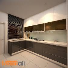 90 Beautiful Small Kitchen Design Ideas 82 Ideaboz
