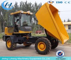 Mini 2ton Dump Loader,2-10ton Dumper With 180 Degree Rotation,High ... Truck Loader 2 Walkthrough Level 17 Youtube 16 Truck Loader Forklift With Full Load Onpallet In A Warehouse Buy The Crew On Ps4 Xbox One Pc Ubisoft Us Cool Math Games Two World Rapide Nirapplication Schuitemaker Machines Bv Products Curbtender Inc Bull Sugar Cane Grab Manufacturers Low Loader Mod For Farming Simulator 2017 3 Axis China Cstruction Machinery Shovel Wheel Ton Zl20 Photos