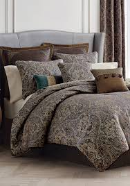 Belk Biltmore Bedding by Croscill Zarina Bedding Collection Belk