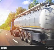 Big Gas-tank Truck Image & Photo (Free Trial) | Bigstock Tanker Truck Slams Into Parked Cars In Northbridge Cbs Boston Gas Stock Photos Images Alamy Big Fuel On Highway Photo Picture And Indane Parking Yard Filegaz53 Fuel Tank Truck Karachayevskjpg Wikimedia Commons Edit Now 183932 Or Stock Photo Image Of Silver Parked 694220 6000 Liters Tank 1500 Gallons Bowser Trailer News Transcourt Inc The White Background