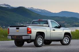 Chevrolet Pressroom - United States - Images Utility Beds Service Bodies And Tool Boxes For Work Pickup Trucks In Honor Of The Truck Diesel Gmc Sierra 2500 Hd Crew Cab Arizona For Sale Is The 2015 Chevy Silverado A Good Used Vehicle Auto 1985 Chevrolet C10 Pickup Country 1997 Ford F150 Autos Buy Here Pay Seneca Scused Cars Clemson Scbad Credit No Box Awesome Pre Owned 2007 Water Stock Image Image Maintenance Carrier 34353019 Gmc Dodge Work Trucks Available At Public Oil Field Daf 75 Waste Compactor Truckforeign Used Compactor With 8 Tyres