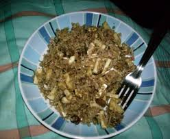 cuisiner le chou blanc en salade salade de chou blanc recette de salade de chou blanc marmiton