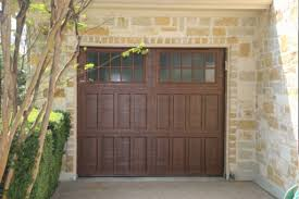 Cedar Park Overhead Doors Serving Austin & Surrounding Areas