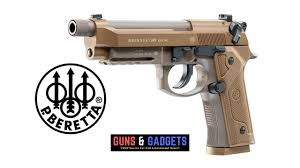 Beretta M9A3 9mm Pistol Ceratac Ar308 Building A 308ar 308arcom Community Coupons Whole Foods Market Petstock Promo Code Ceratac Gun Review Mgs The Citizen Rifle Ar15 300 Blackout Ar Pistol Sale 80 Off Ends Monday 318 Zaviar Ar300 75 300aac 18 Nitride 7 Rail Sba3 Mag Bcg Included 499 Official Enthusiast News And Discussion Thread Best Valvoline Oil Change Coupons Discount Books Las Vegas Pars X5 Arsenal Ar701 12 Ga Semiautomatic 26 Three Chokes 299limited Time Introductory Price Rrm Thread For Spring Ar15com What Is Coupon Rate On A Treasury Bond Android 3 Tablet