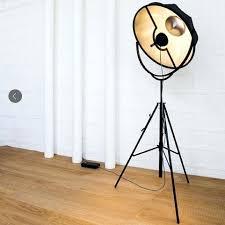 photographers tripod floor l home decor photographers tripod floor l 100 images the easy way to do an