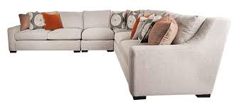 Bernhardt Brae Sectional Sofa by Nevada Sectional Havertys Best Home Furniture Design