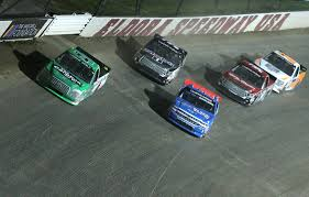 NASCAR Camping World Truck Series Eldora Dirt Derby   CupScene.com Race Day Nascar Truck Series At Eldora Speedway The Herald 2018 Dirt Derby 2017 Full Video Hlights Of The Trucks Nascar Trucks At Nascars Collection Latest News Breaking Headlines And Top Stories Photos Windom To Drive For Dgrcrosley In Review Online Crafton Snaps 27race Winless Streak Practice Speeds Camping World Mrn William Byron On Twitter Iracing Is Awesome Event Ticket Information