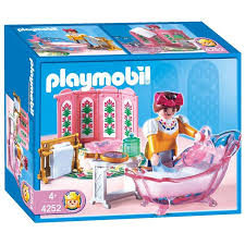 playmobil chambre bébé chambre princesse playmobil fabulous cheap chambre des enfants