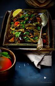 Valor Rigan Nu ShakA Blog About Pure Veg Vegan And Eggless