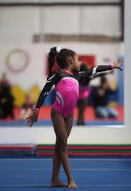 Usag Level 4 Floor Routine 2015 by Gymnastics Taylor Dior