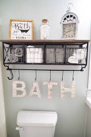 15 Bathroom Shelf Ideas For A More Organized Home 200 Mini Bathroom Shelf Wwwmichelenailscom 40 Charming Shelves Storage Ideas Homewowdecor 25 Best Diy And Designs For 2019 And That Support Openness Stylish Decor 22 Small Wall Solutions Shelving Ideas Shelving In The Bathroom Storage Solutions With Hooks Amazon For Entryway Ikea Startling 43 Creative Decorating Gongetech Tiles Remodel Marble Freestandi Bathing Excellent Handy Stan Bunnings Organizer Design Wonderfully