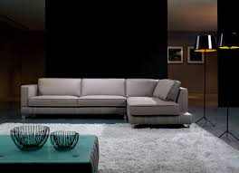 Crate And Barrel Verano Petite Sofa by Kelvin Giormani Luxury Sofas Singapore Furniture Stores