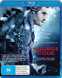 Source Code 2011 Dvdrip Jaybob English Subtitles