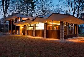 100 Mid Century Modern For Sale Amazing Home THE PHILADELPHIA