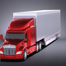 Peterbilt 579 Semi Truck Trailer 2017 VRAY 3D Model $129 - .obj .max ... Model 567 Peterbilt Eaton Endurant Transmission Now Available In Peterbilt 579 And Tractor Unit Wikipedia Unveils Heritage Vocational Truck The Classic 379 Photo Collection You Have To See Increases Production On Models 382 And 587 389 Truck Specs Info Allstate Group 3d Model Of High Quality 3d Heavy Flickr Monagram 359 Youtube