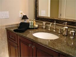 Home Depot Bathroom Sink Tops by Bathrooms Design Bathroom Vanity Tops Nz With Countertop Fresh