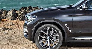 Kumho To Supply Original Equipment Tire On New BMW X3 SUV Kumho Road Venture Mt Kl71 Sullivan Tire Auto Service At51p265 75r16 All Terrain Kumho Road Venture Tires Ecsta Ps31 2055515 Ecsta Ps91 Ultra High Performance Summer 265 70r16 Truck 75r16 Flordelamarfilm Solus Kh17 13570 R15 70t Tyreguruie Buyer Coupon Codes Kumho Kohls Coupons July 2018 Mt51 Planetisuzoocom Isuzu Suv Club View Topic Or Hankook Archives Of Past Exhibits Co Inc Marklines Kma03 Canada
