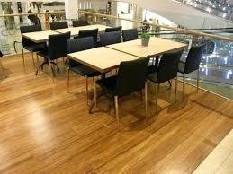 Golden Arowana Vinyl Flooring by Bamboo Flooring Sale Choice Image Flooring Design Ideas