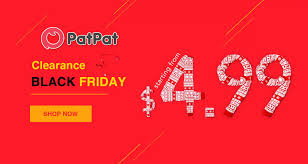 PatPat Clearance #BlackFriday Starting From $4.99 #dress #clothing ... Shutterfly Promo Codes And Coupons Money Savers Tmobile Customers 1204 2 Dunkin Donut 25 Off Code Free Shipping 2018 Home Facebook Wedding Invitation Paper Divas For Cheaper Pat Clearance Blackfriday Starting From 499 Dress Clothing Us Polo Coupons Coupon Code January Others Incredible Coupon Salondegascom Lang Calendars Free Shipping Flightsim Pilot Shop Chatting Over Chocolate Sweet Sumrtime Sales Galore Baby Cz Codes October