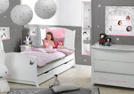 modele de chambre fille chambre de fille 99 idees deco modeles de 8 a 18 ans beautiful