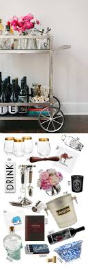 Best 25+ Bar Accessories Ideas On Pinterest | Martini Bar ... Bar Home Bar Accsories Enchanting Perth Kitchen Design Wonderful Beige Paint Wascoting Stunning Red With Glossy Black Granite 20 You Never Knew Existed Newair Appealing Persa Installed Wine Racks Bottle Holder Or Rack Organizeit Coffe Table Silver Coffee Surfboard Storage Tray Harley Stool Valet Humidor Etc Classic On Plans Awesome Fniture Zebra Print Stools Pop Art Decoration