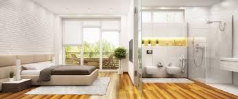 offenes badezimmer modernes konzept bad11 ratgeber