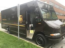 My GF's Uncle Died Suddenly. He Was A UPS Driver - At The Wake About ... 18 Secrets Of Ups Drivers Mental Floss The Truck Is Adult Version Of Ice Cream Mirror Front Center Roy Oki Has Driven The Short Route To A Long Career Truck And Driver Unloading It Mhattan New York City Usa Plans Hire 1100 In Kc Area The Kansas Star Brussels July 30 Truck Driver Delivers Packages On July Stock Picture I4142529 At Featurepics Electric Design Helps Awareness Safety Quartz Real Fedex Package Van Skins Mod American Simulator Exclusive Group Formed As Wait Times Escalate Cn Ups Requirements Best Image Kusaboshicom By Tricycle Portland Fortune