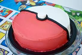 gateau pate d amande facile 1001 idées pour une décoration superbe du gâteau pokémon d