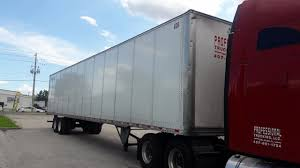 2016 Hyundai Trailer, Orlando FL - 122545493 ... Monster Jam En Tijuana Youtube Seminuevos Monterrey H100 2005 It Would Be Huge Us Border Town Cfronts Possible Import Tax Buying A Car On Facebook Marketplace Heres What To Know In Truck Coming From Mexico Tj And Almost In La Auto Trader Mxico Todays Top Supply Chain Logistics News From Wsj Hbilt Sales Corp Dump Truck Bodies Snow Plows Used Trucks Tiffin Motorhomes Class A Rvs For Sale Rvtradercom San Diego Motorcycles Cycletradercom