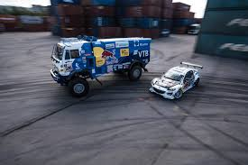 Mad Mike Takes On Dakar Winner Nikolaev Miniatuur Truck Ktm Man Tgx Red Bull 132 Maciag Offroad Advertise Wallpaper Hd Wallpapers Redbull Dakar Rally Russian Kamaz Race Truck Desert Racing Sand Learn All About The Sugga 400 Miles And Counting Hauling Across The Usa Blog Amazoncom Peterbilt Factory Racing Team 1 Volvo A Photo On Flickriver Kamaz Versus Vw Wrc Car How Was Filmed Rc Tech Forums Show Off Time During Acrobatics Event Luxembourg Stock Photo Wlhares