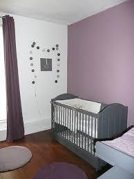 couleur chambre bébé garçon chambre bébé garcon conforama beautiful couleurs chambre enfant