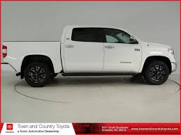 100 Used Trucks For Sale In Charlotte Nc 2019 Toyota Tundra In NC Stock KX817378